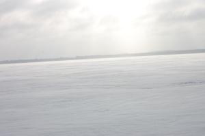 Lake/Ice/Snow